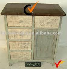 Antique Curio Cabinet With Desk Antique Curio Cabinet Antique Curio Cabinet Suppliers And