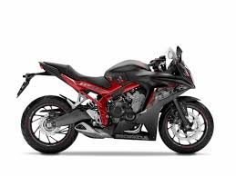 cbr rate in india 2016 honda cbr650f ride review u0026 specs sport bike motorcycle