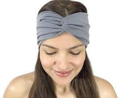 knot headband headbands turbans etsy nz