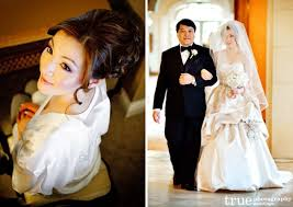 makeup artist in san diego top san diego wedding makeup artist flirt makeup