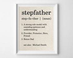 step fathers day gifts gifts for gifts for stepfathers fathers day gifts christmas