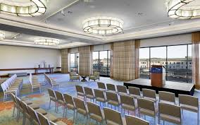 harborview ballroom seaport hotel u0026 world trade center