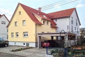 Haus Kaufen Neu Makler Immobilienwerk