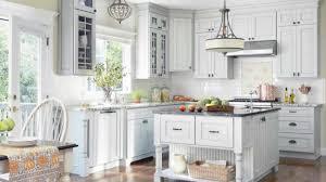 Kitchen Design Help Kitchen Caruba Info