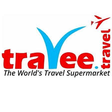Travee travel the world 39 s travel supermarket home facebook