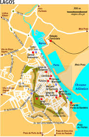 lagos city map gvpthg lagos