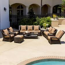 Mayfield Patio Furniture by Deep Seating Patio Furniture Sets Gallery Gyleshomes Com