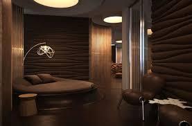 brown bedroom ideas chocolate brown bedroom ideas comfortable bedroom ideas bedroom