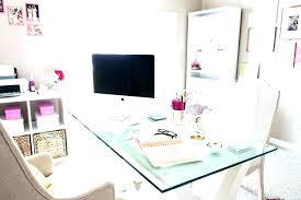 gold desk accessories target target home office gold desk accessories desks gold office supplies