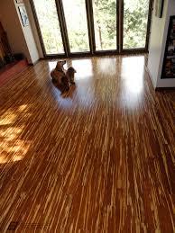 inspirations carbonized strand bamboo flooring honey bamboo