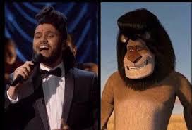 Memes De Los Oscars - los mejores memes de los oscars la nueva espa祓a