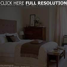 bedroom feng shui bedroom decorating ideas feng shui bedroom