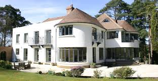 case studies steel windows for residential projects