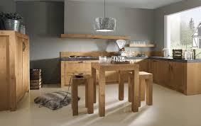 cuisine en bois massif moderne meuble chene massif moderne meuble cuisine en bois massif cheap