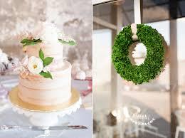 eric u0026 jamie u2013 birmingham alabama wedding photographerskristen