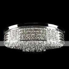 bathroom lighting with crystals the drawing room interiors as 2016