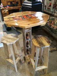 How To Make Your Own Kitchen Island Bar Stools Stunning Cowhide Bar Stools Western Wrought Iron High