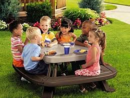 little kids picnic table little kids picnic table gallery table decoration ideas
