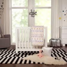 Babyletto Modo 3 In 1 Convertible Crib With Toddler Rail by Bedroom Babyletto Modo Crib Amazon Babyletto