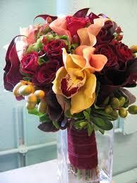 Wedding Flowers Fall Colors - 15 best fall wedding colors images on pinterest fall wedding