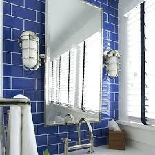 Sailor Themed Bathroom Accessories Joyous Nautical Bathroom Fixtures Nautical Bathrooms Nautical