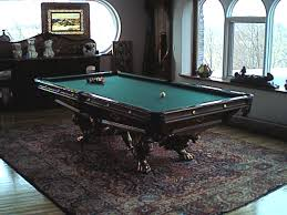 pool tables for sale rochester ny watlack s billiards billiards table gallery rochester ny