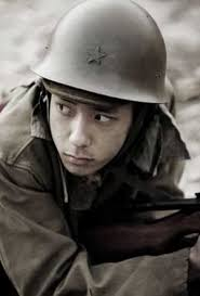 letters from iwo jima taking a look at nino my little heaven on