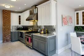 white kitchen storage cabinet gallery of kitchen cabinet storage