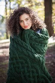 knit picks black friday sale 25 best winter knitting patterns ideas on pinterest sweater