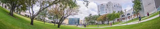 Fiu Campus Map Exploratory Advising Center Fiu Undergraduate Education