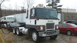 volvo cabover trucks gmc astro cabover truck semi