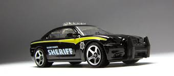 matchbox honda accord auto car first look matchbox boone county sheriff dodge charger