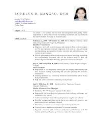 Resume Thesaurus Alton Brown Resume Attach References To Resume Or Not Good Sample