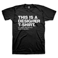 tshirt designer this is a designer t shirt design and typography t shirt words