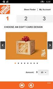 Home Depot Home Design App Get The Home Depot Microsoft Store