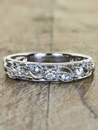 simple wedding rings best 25 simple wedding bands ideas on simple rings