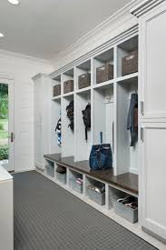 best images about laundry utility mud room pinterest the mudroom serves dual purpose providing elegant access way into house from