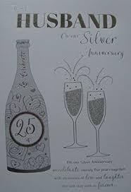 For My Husband On Our For My Husband On Our Ruby 40th Wedding Anniversary Card Https