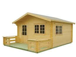 Prefabricated Cabins And Cottages by Tranquillity Prefab Wooden Cabin Kit Bzbcabinsandoutdoors Net