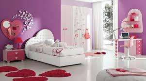 Disney Princess Collection Bedroom Furniture Princess Bedroom Set Princess Bedroom Set Childrens Princess