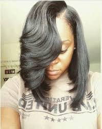 sew in bob hairstyles ideas about sew in hairstyles for 2016 cute hairstyles for girls