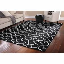 Home Goods Rugs Design Give Your Room A Fresh Accent With Home Depot Rugs 5x7