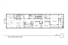 House Plan Australia Passive Solar House Design Plans Australia U2013 House Style Ideas