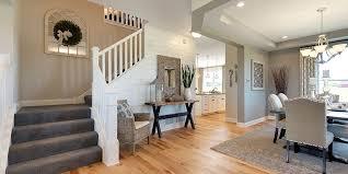 Mattamy Home Design Center Gta Model Homes In Minnesota Mattamy Homes Decorating Pinterest