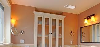 bathroom ventless exhaust fan hton bathroom ductless exhaust fans ventless ca 90