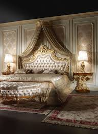 Luxurious Master Bedroom Decorating Ideas 2012 Baroque Bedroom Furniture Art 2012 Roman Baroque Style