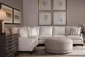 sofa styles sofas u2026loveseats u2026chaises u2026chairs new styles new ideas donna