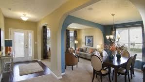 Juniper Floor Plan Juniper Floor Plan Beazer Homes Photo Home Design
