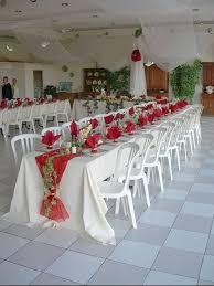 idã e dã co mariage pas cher decoration mariage idees accueil design et mobilier