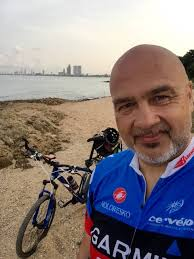 oroville dam bureau vallée auch coach perso cycling in and pattaya deemak homestay